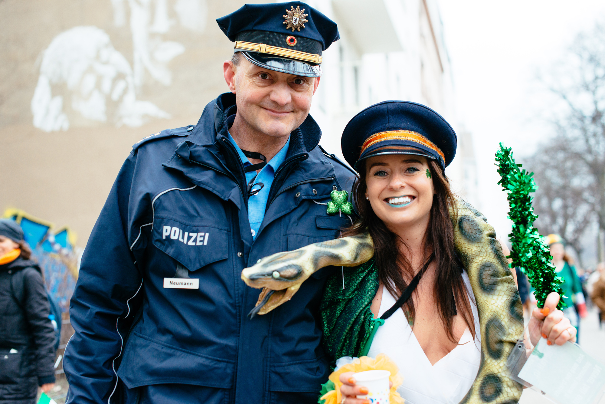 st-patricks-day-berlin-©-camille-blake-32.jpg