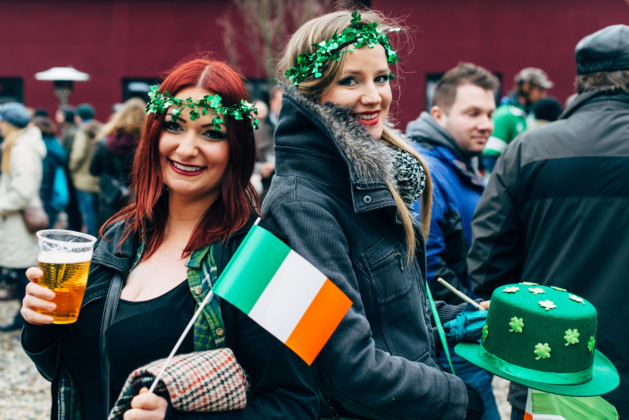 st-patricks-day-berlin-©-camille-blake-36.jpg