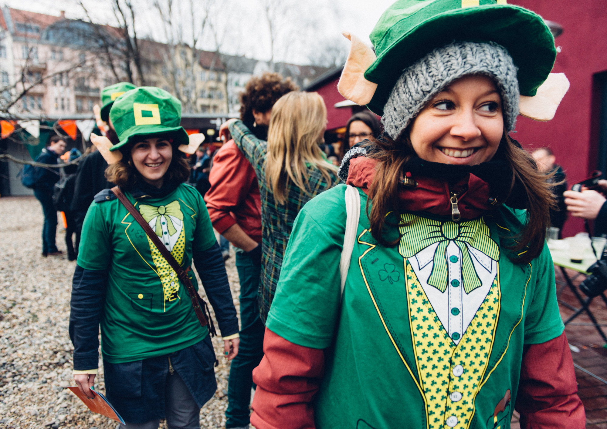 st-patricks-day-berlin-©-camille-blake-41.jpg