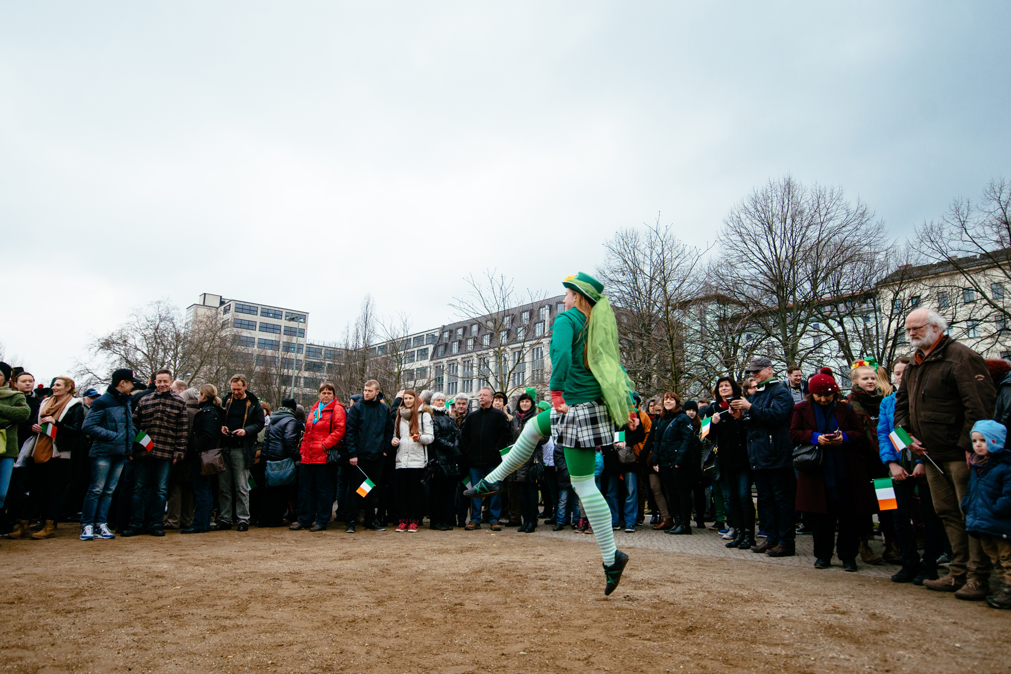 st-patricks-day-berlin-©-camille-blake-49.jpg