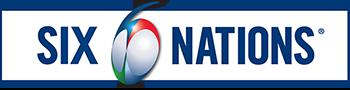Six-Nations-Logo-Splash-350px.png
