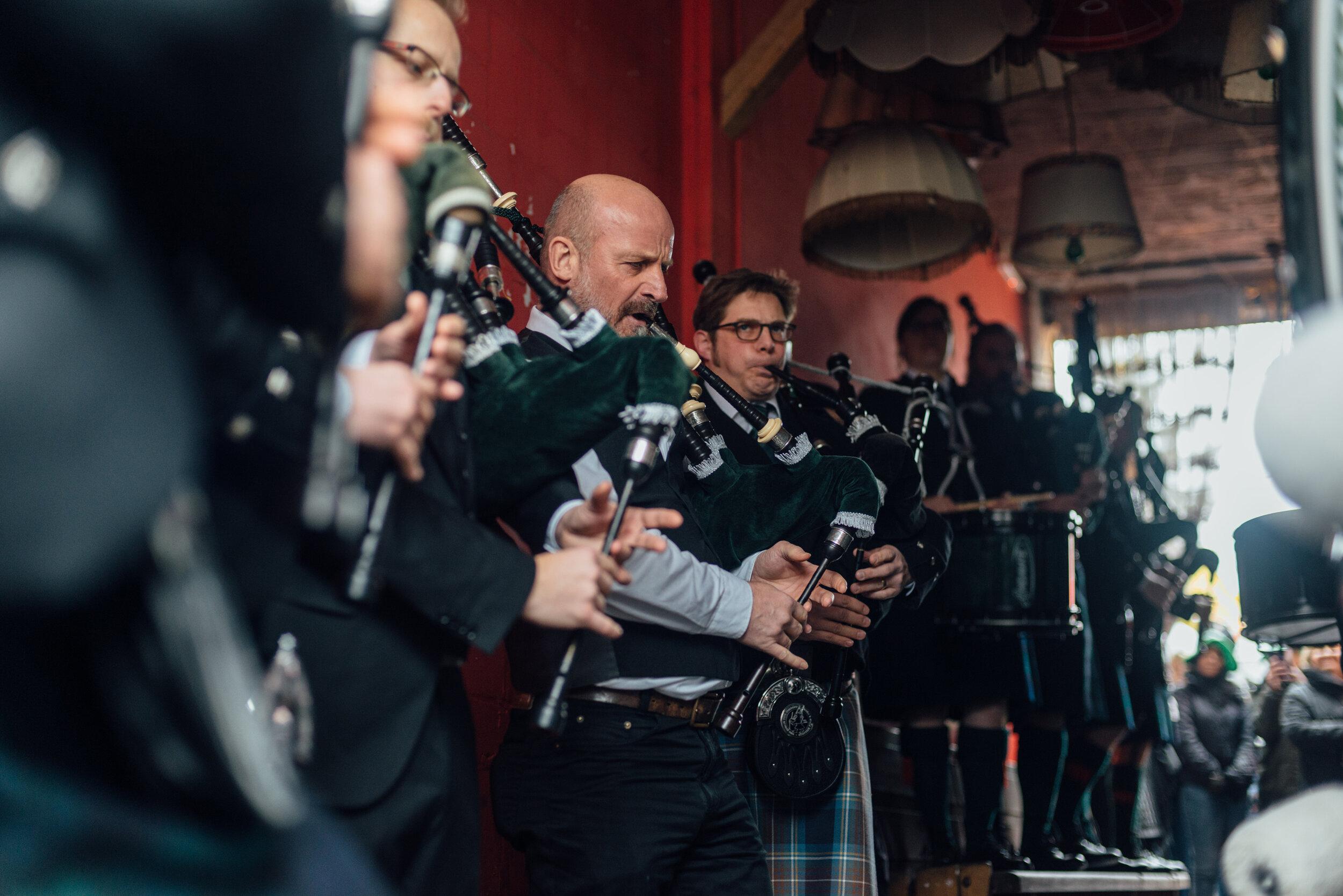 St. Patrick's Festival Berlin 2019 © Camille Blake-6.jpg