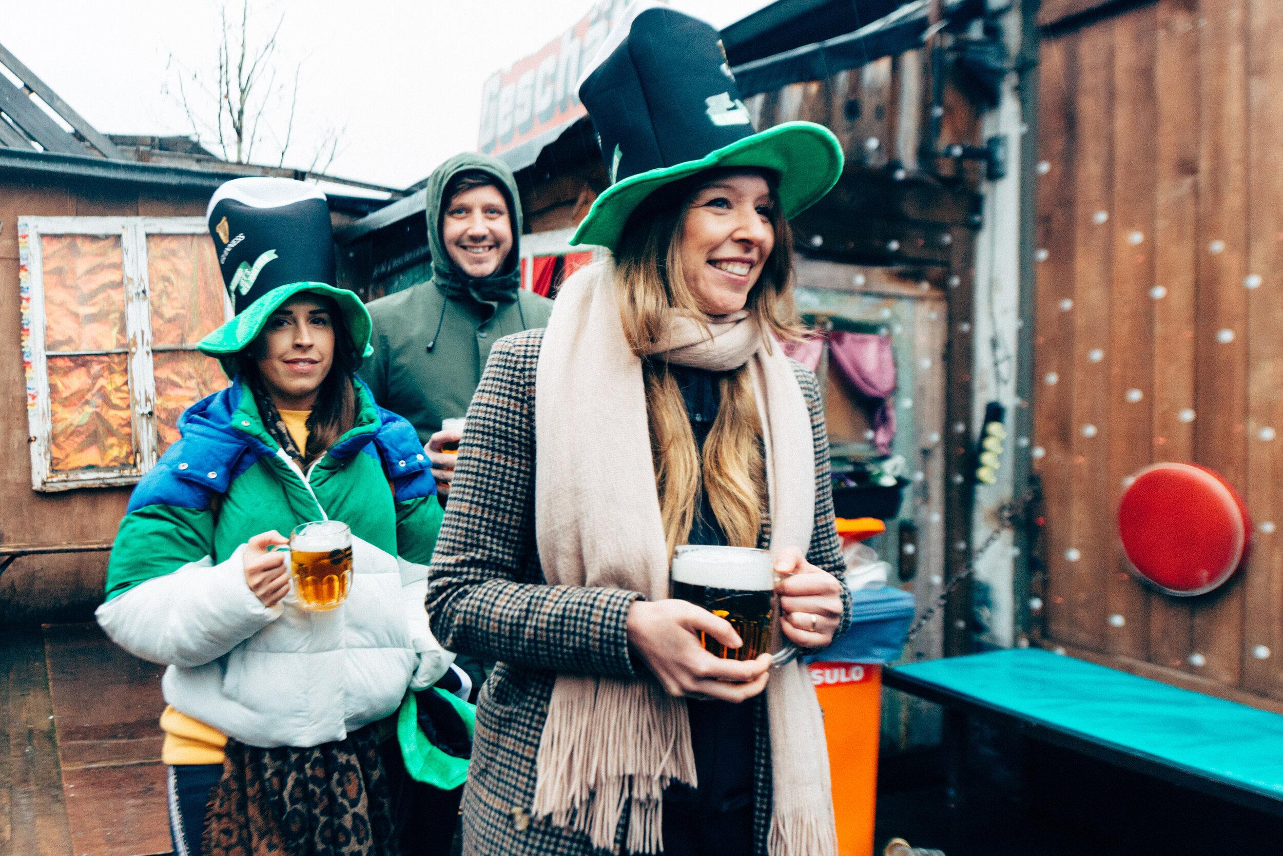 St. Patrick's Festival Berlin 2019 © Camille Blake-4.jpg