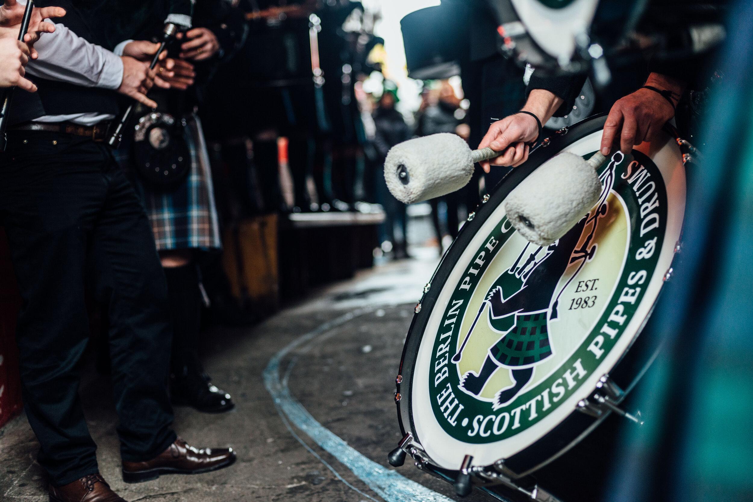 St. Patrick's Festival Berlin 2019 © Camille Blake-7.jpg