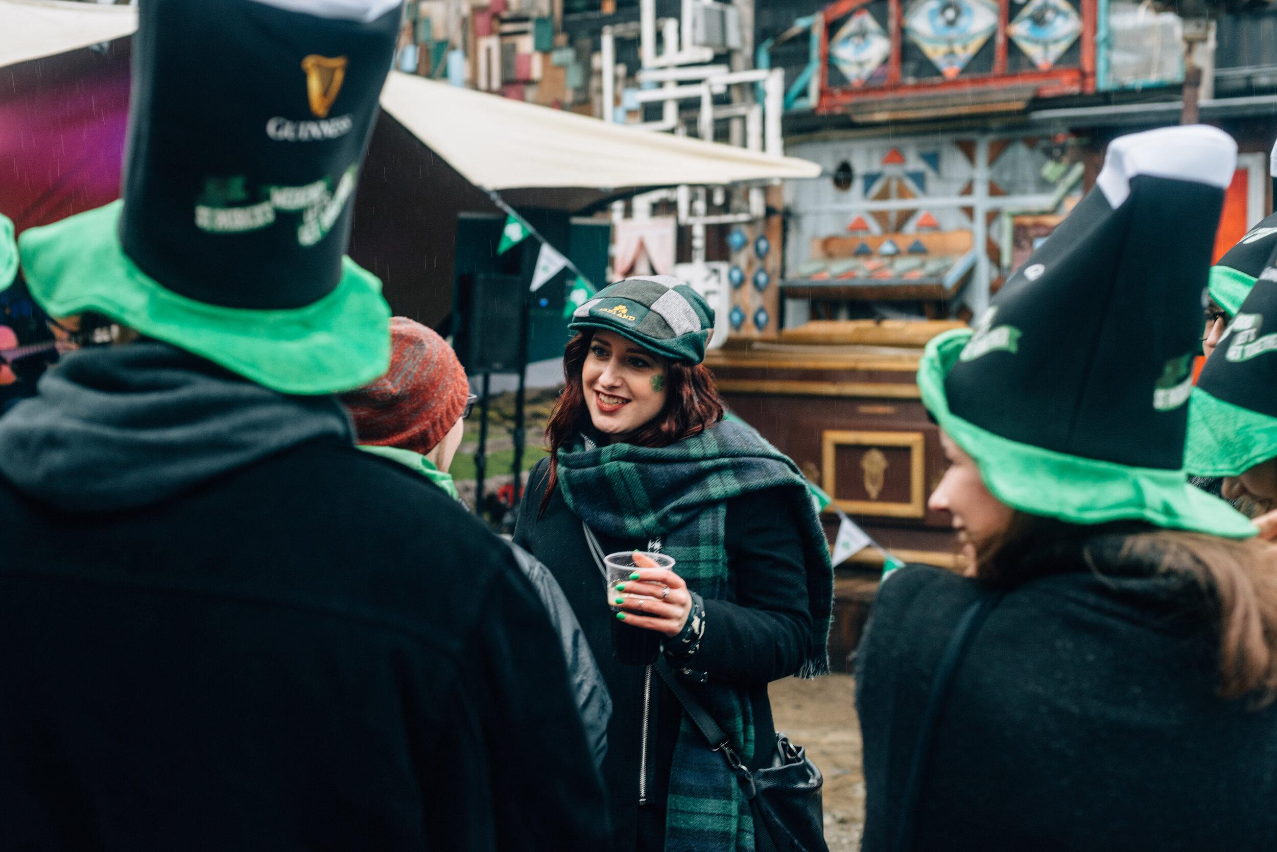 St. Patrick's Festival Berlin 2019 © Camille Blake-102.jpg