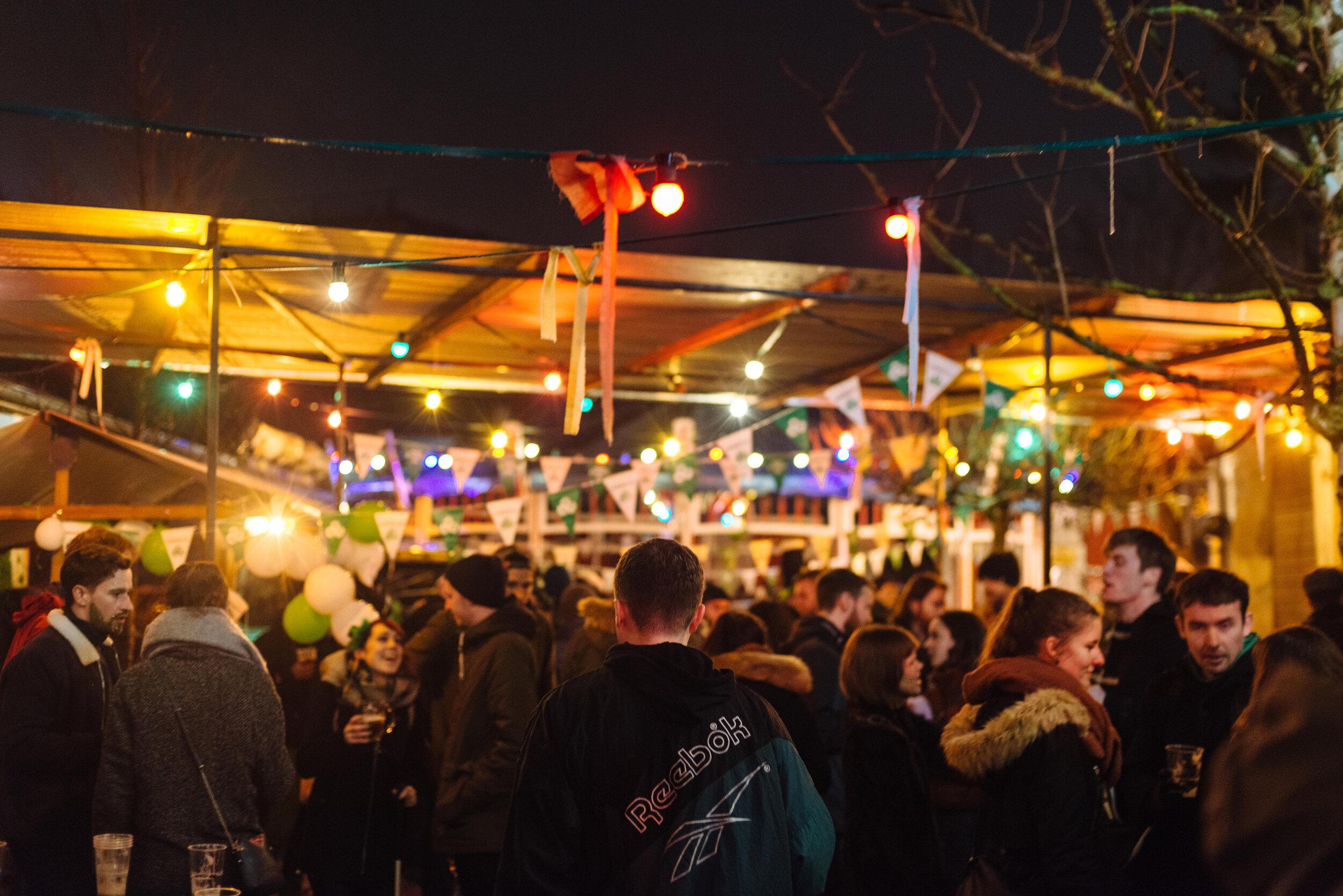 St. Patrick's Festival Berlin 2019 © Camille Blake-235.jpg