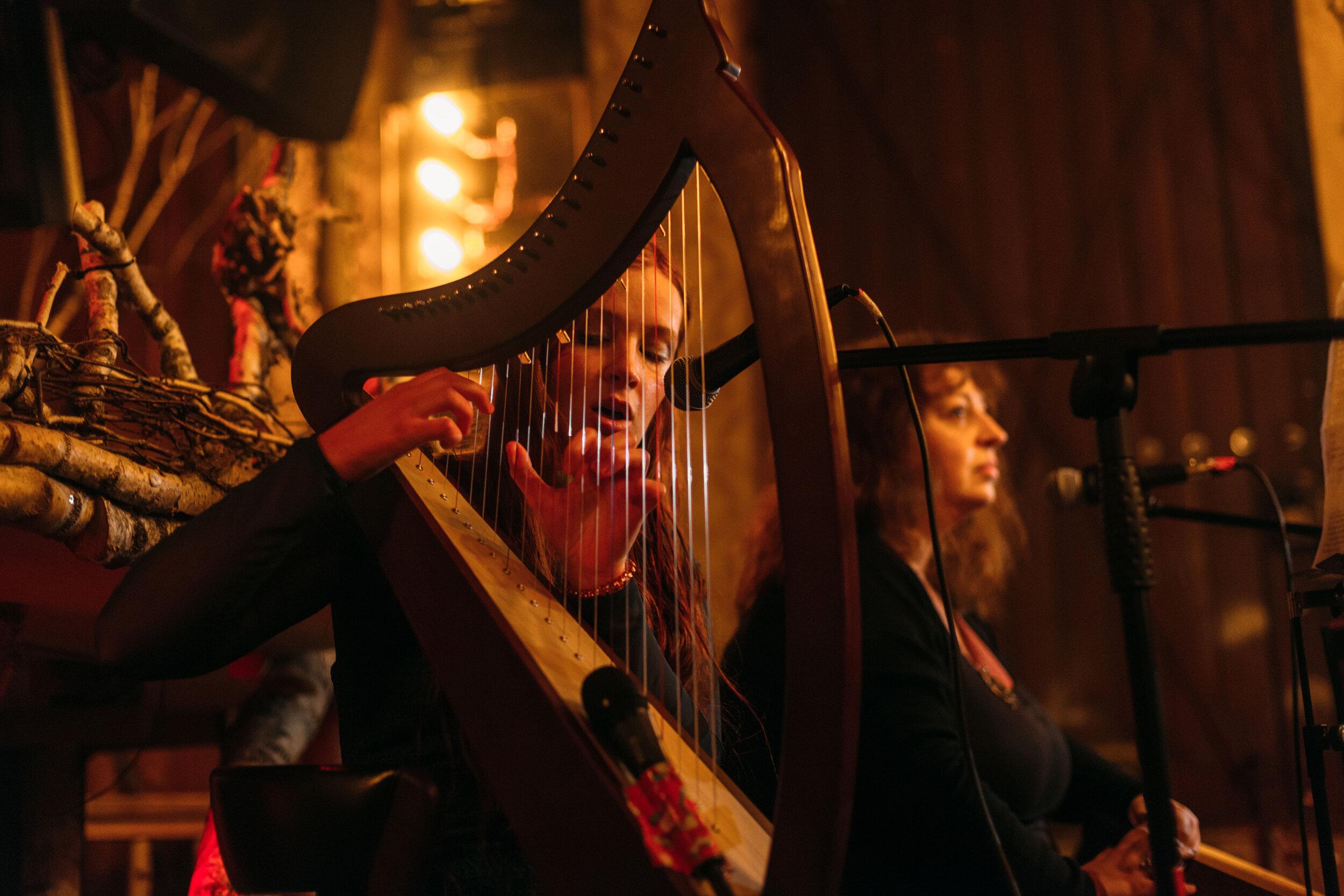 St. Patrick's Festival Berlin 2019 © Camille Blake-261.jpg