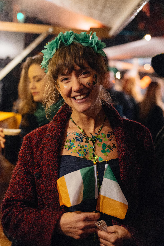 St. Patrick's Festival Berlin 2019 © Camille Blake-234.jpg