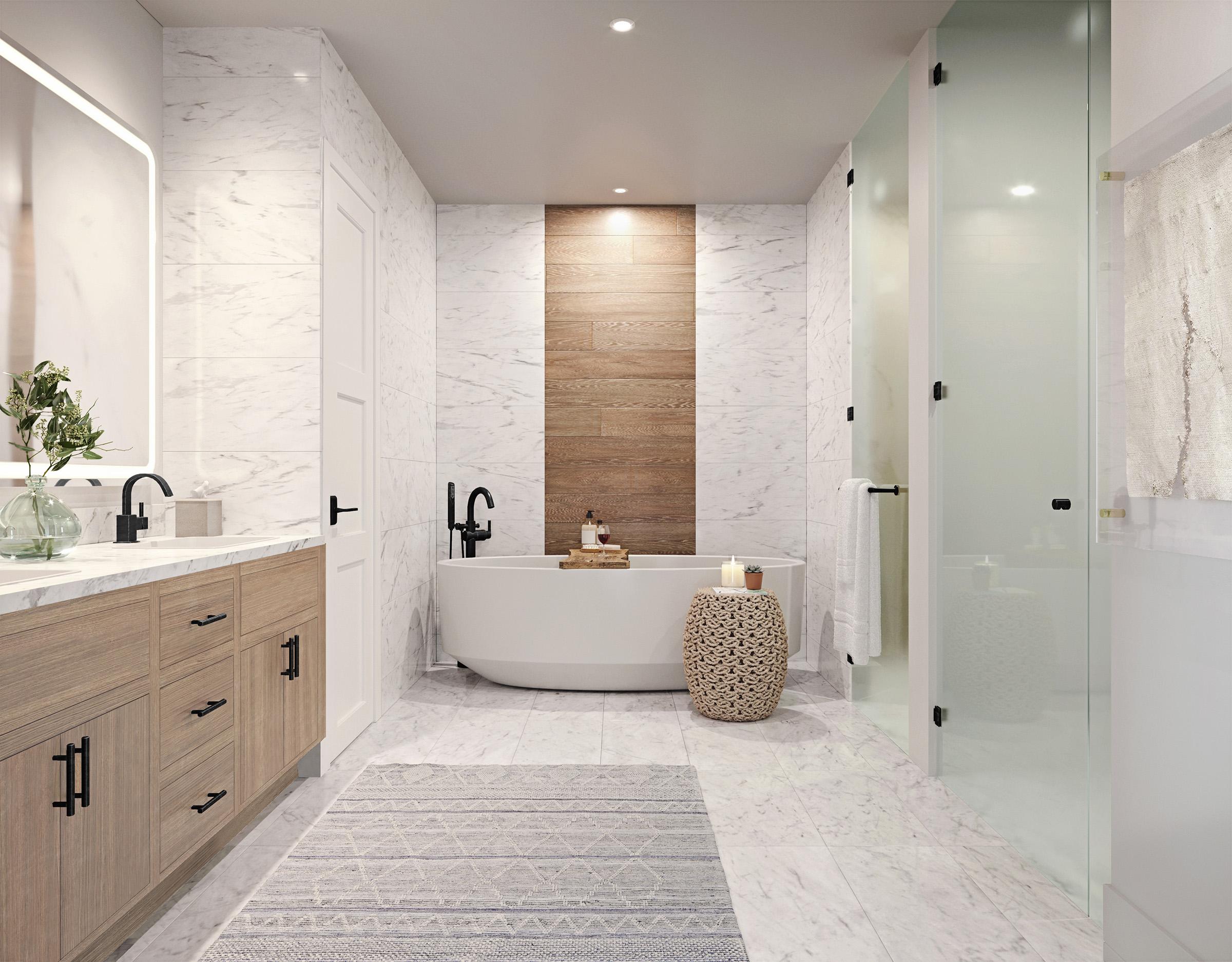 Bayside_Master_Bathroom_digital.jpg