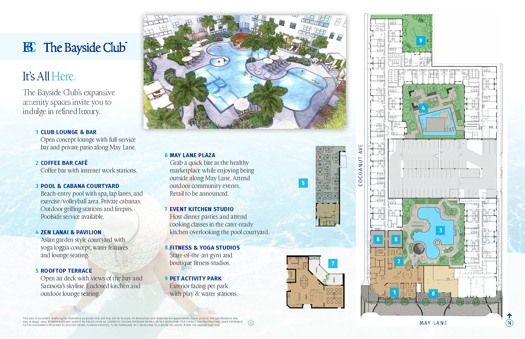 Bayside_amenity_map.png
