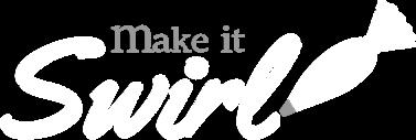 make it swirl logo-white.png
