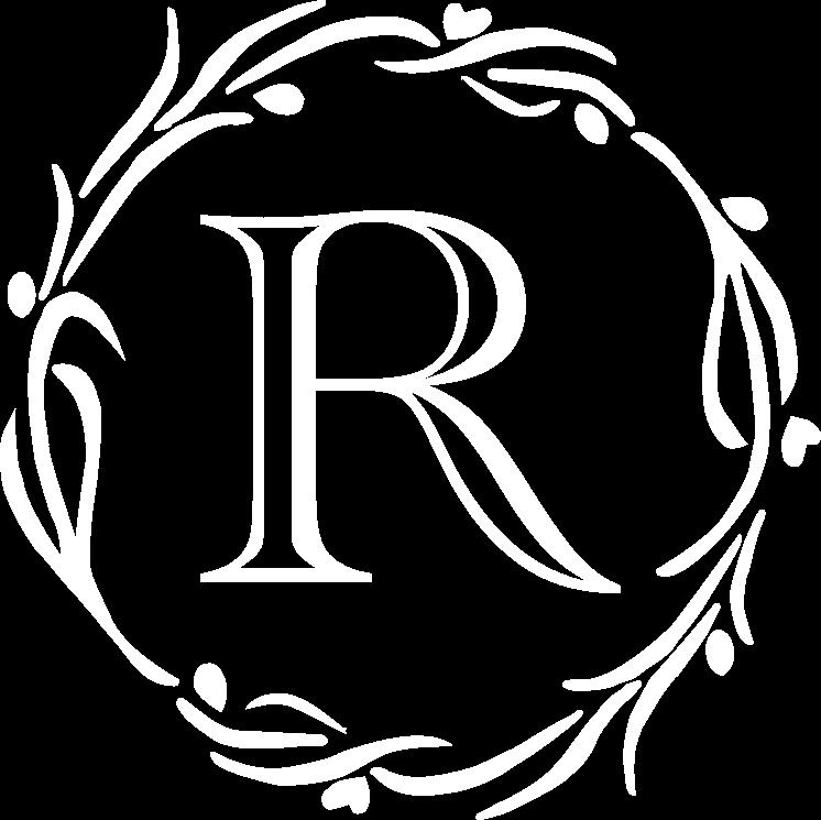 rda-temp-logo.png
