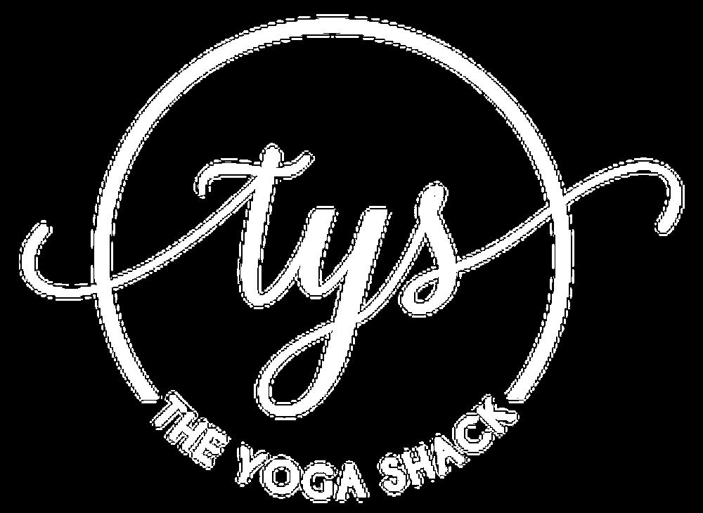 Yoga-Shack.png