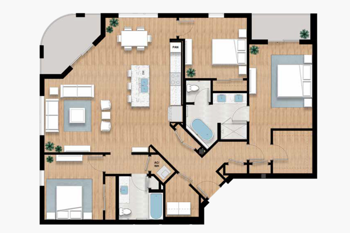 the-bayside-club-the-harvey-floor-plan.png