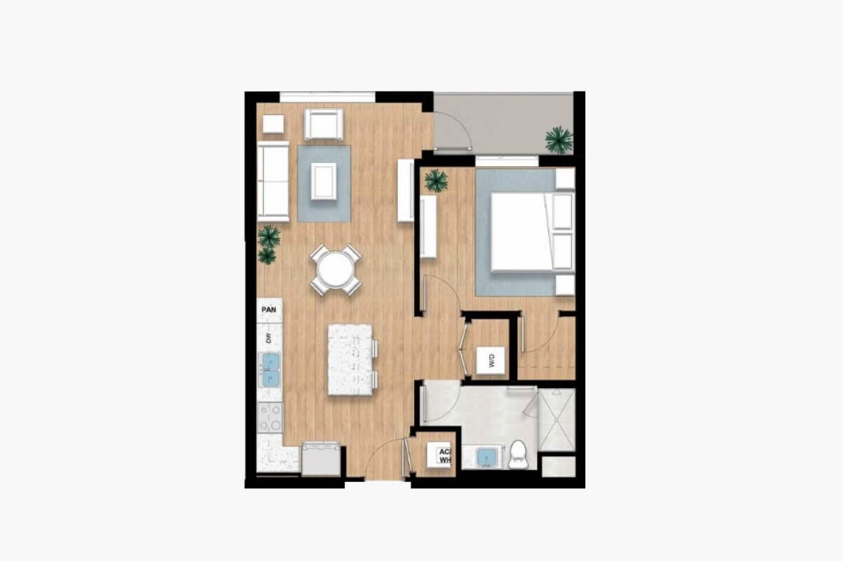 the-bayside-club-the-perry-floor-plan.jpg