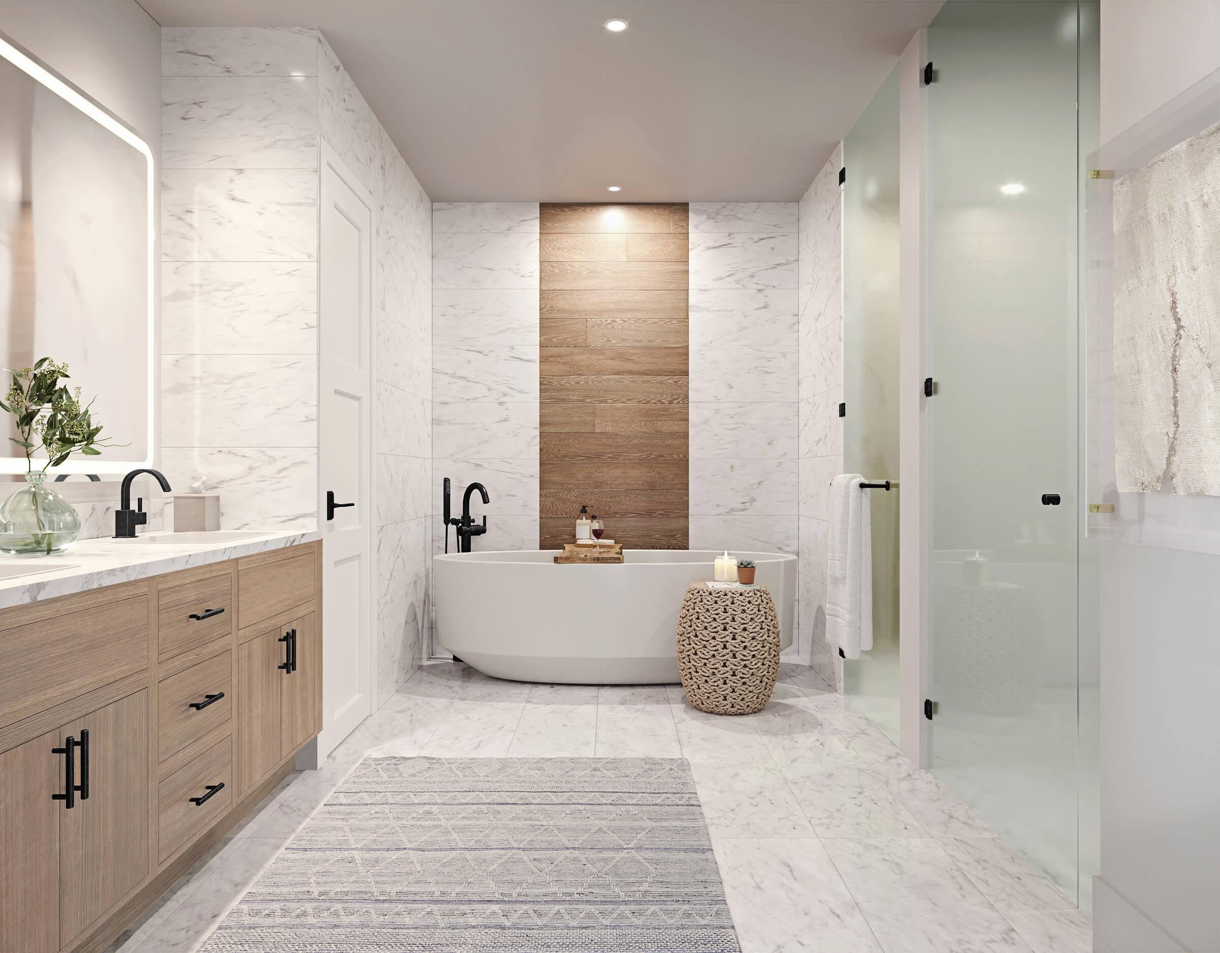 the-bayside-club-master-bathroom.jpg