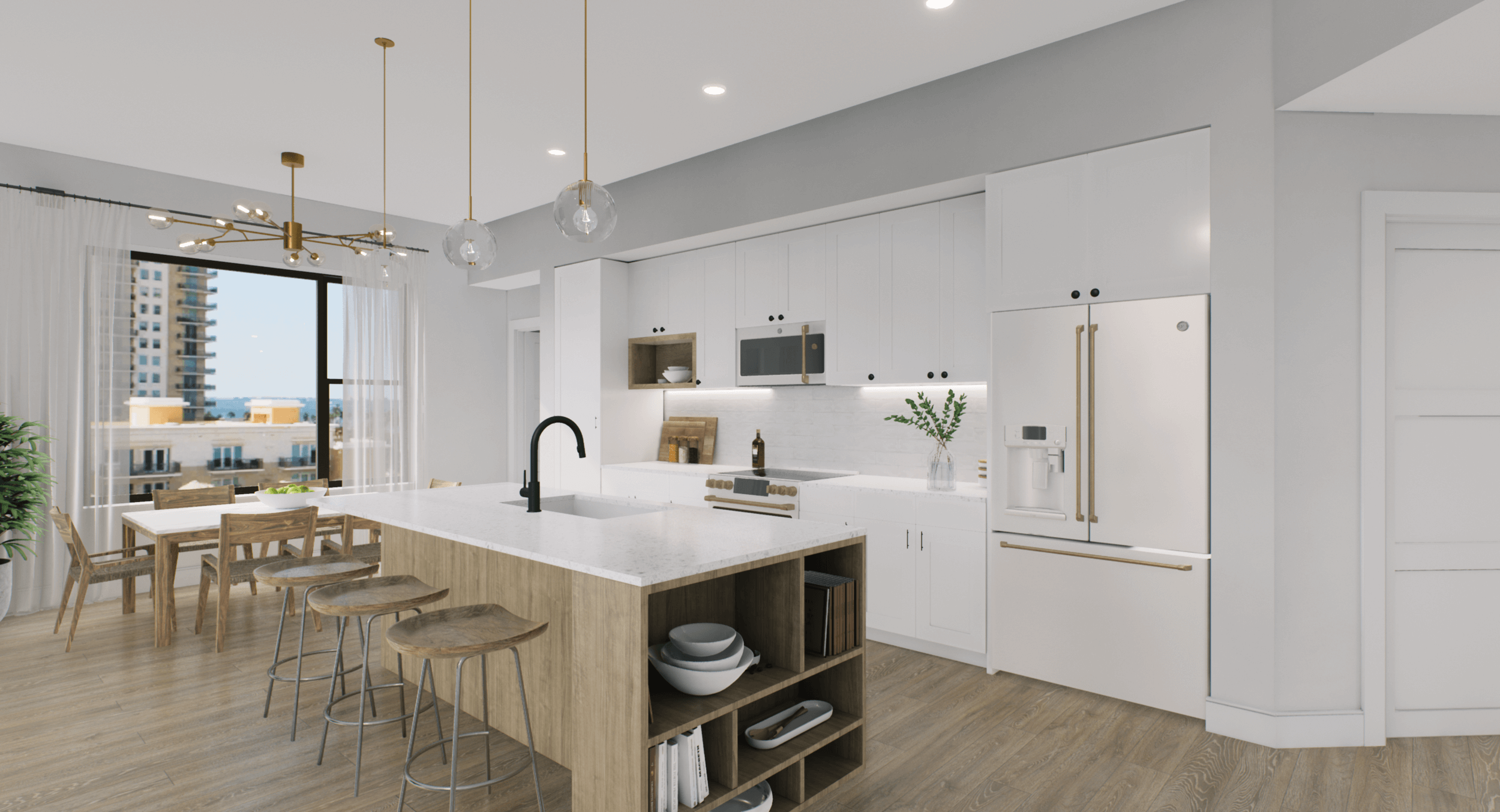 the-bayside-club-the-harvey-C1-kitchen.png