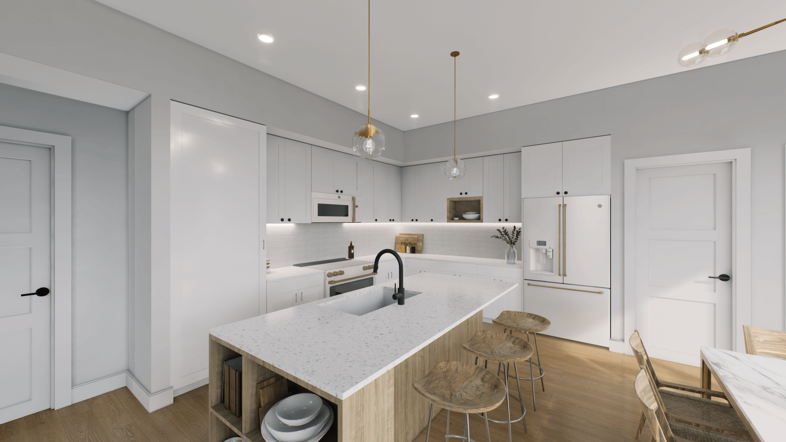 the-bayside-club-the-rosalyne-B4-kitchen.png