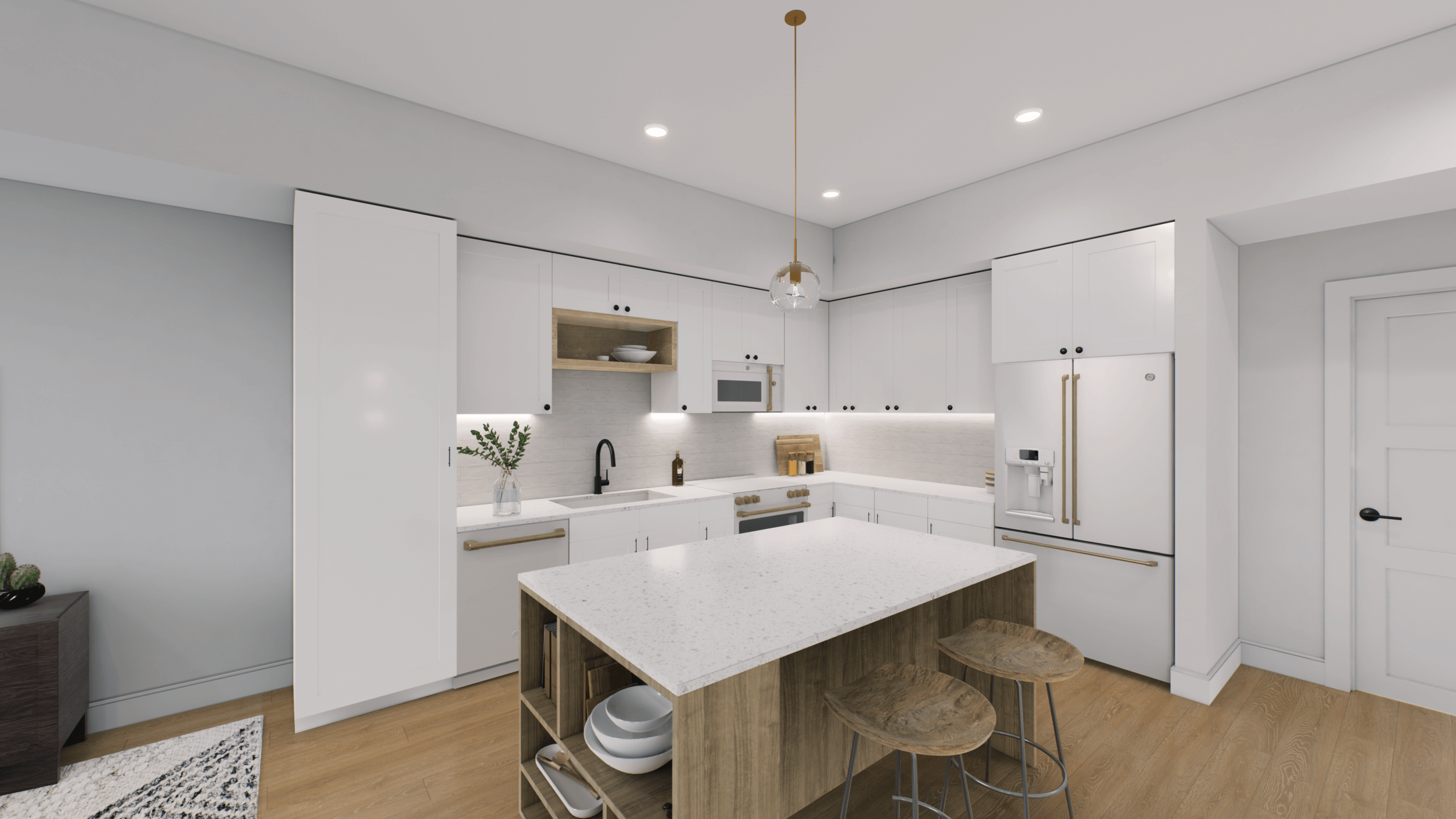 the-bayside-club-the-turner-A5-kitchen.png