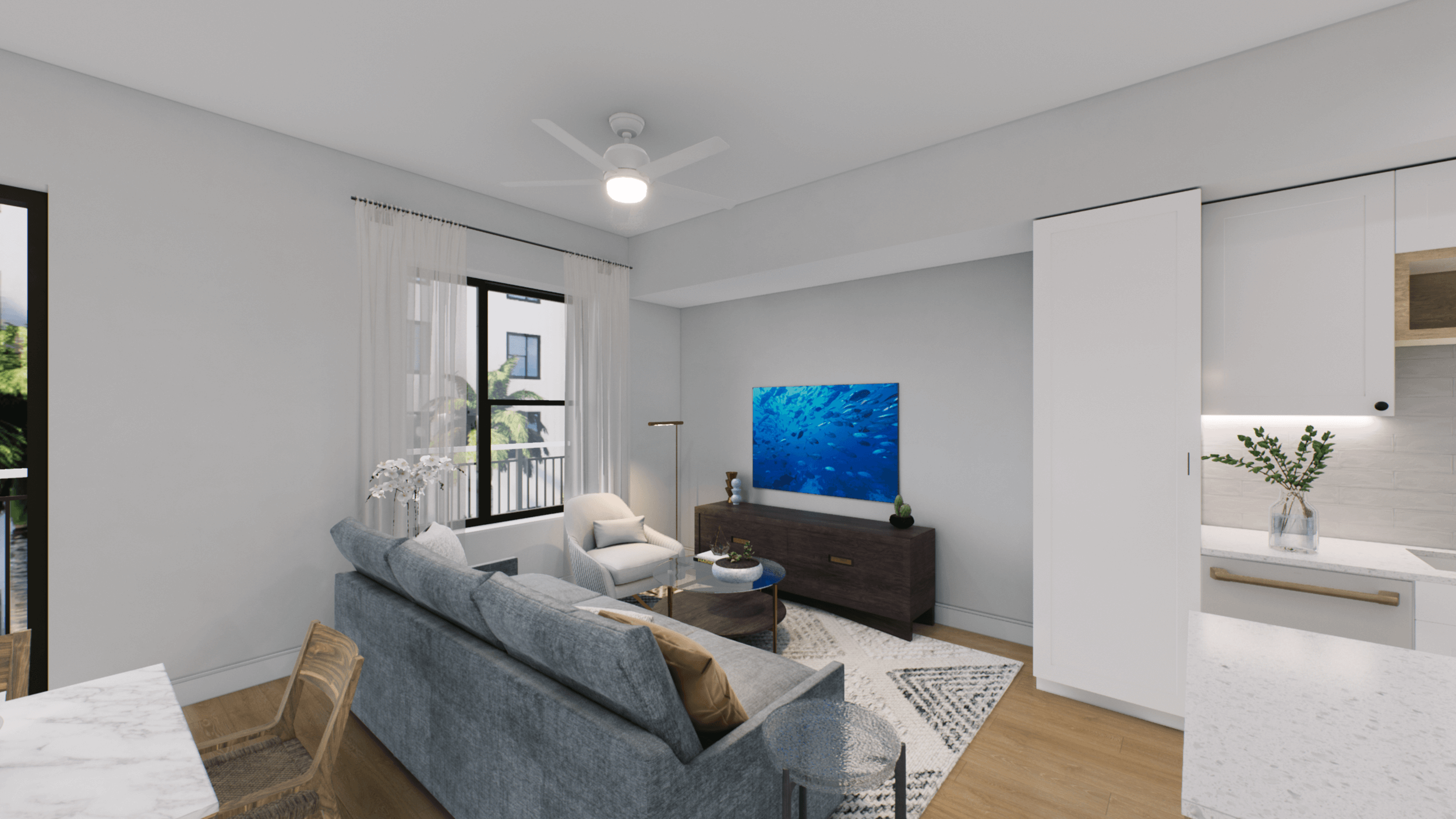 the-bayside-club-the-turner-A5-living-room.png