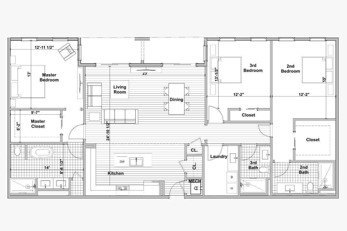the-bayside-club-the-crosley-floor-plan.jpg