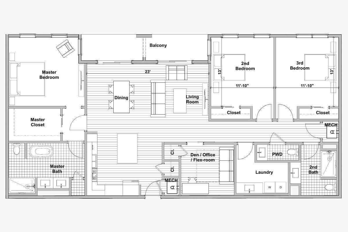 the-bayside-club-the-rudolph-floor-plan.jpg