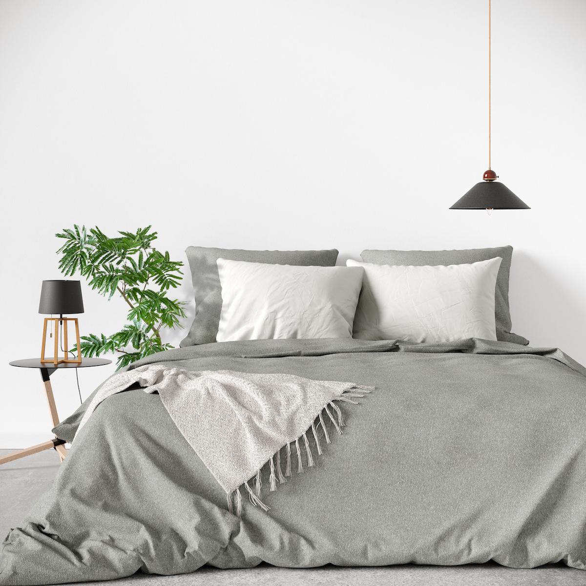 Project 06 - Bedroom - Set 02 - 22.jpg