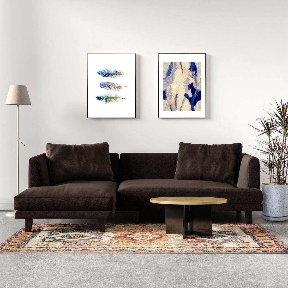 Project 05 - Living Room - Set 02.1.jpg