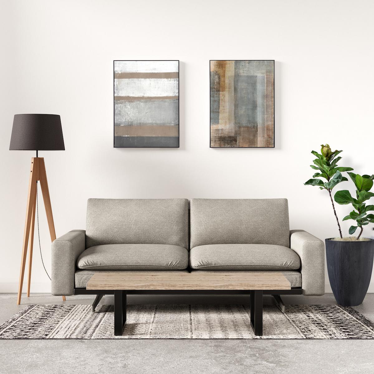 Project 06 - Living Room - Set 02 - 2.2.jpg