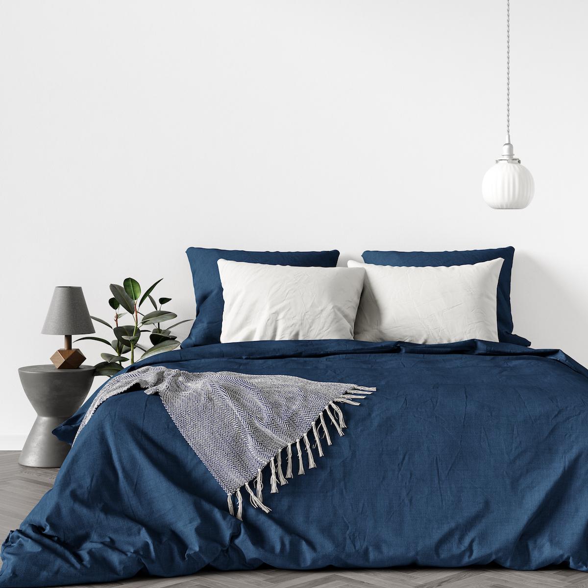 Project 03 - Bedroom - Set 02.jpg
