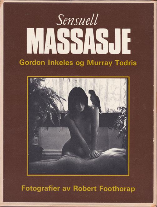 Norwegian Edition