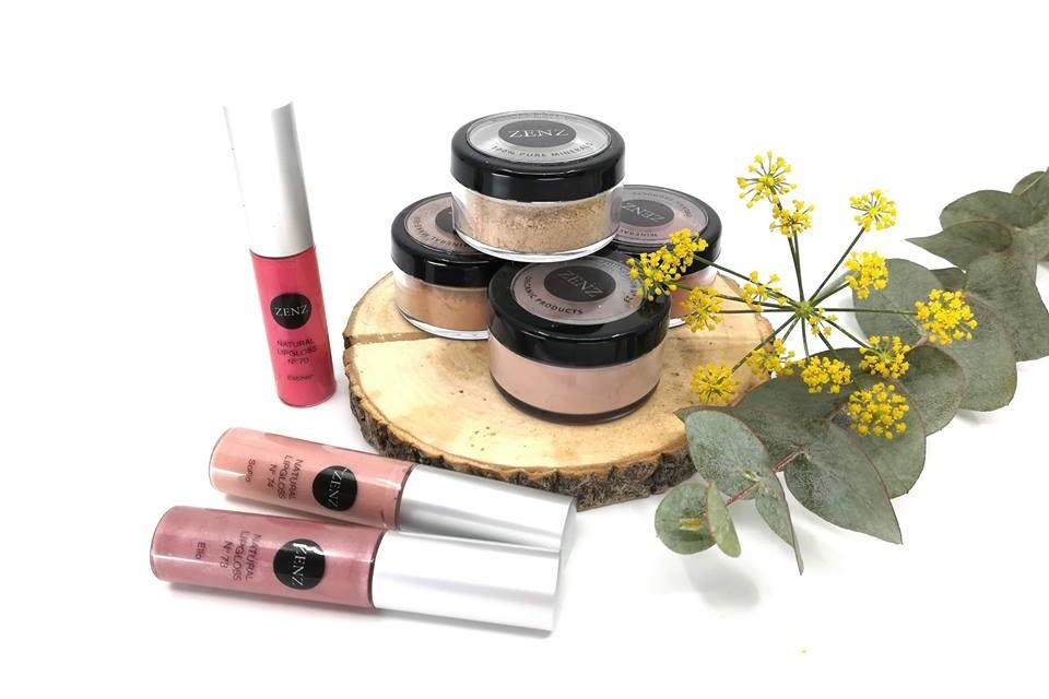 Zenz makeup.jpg