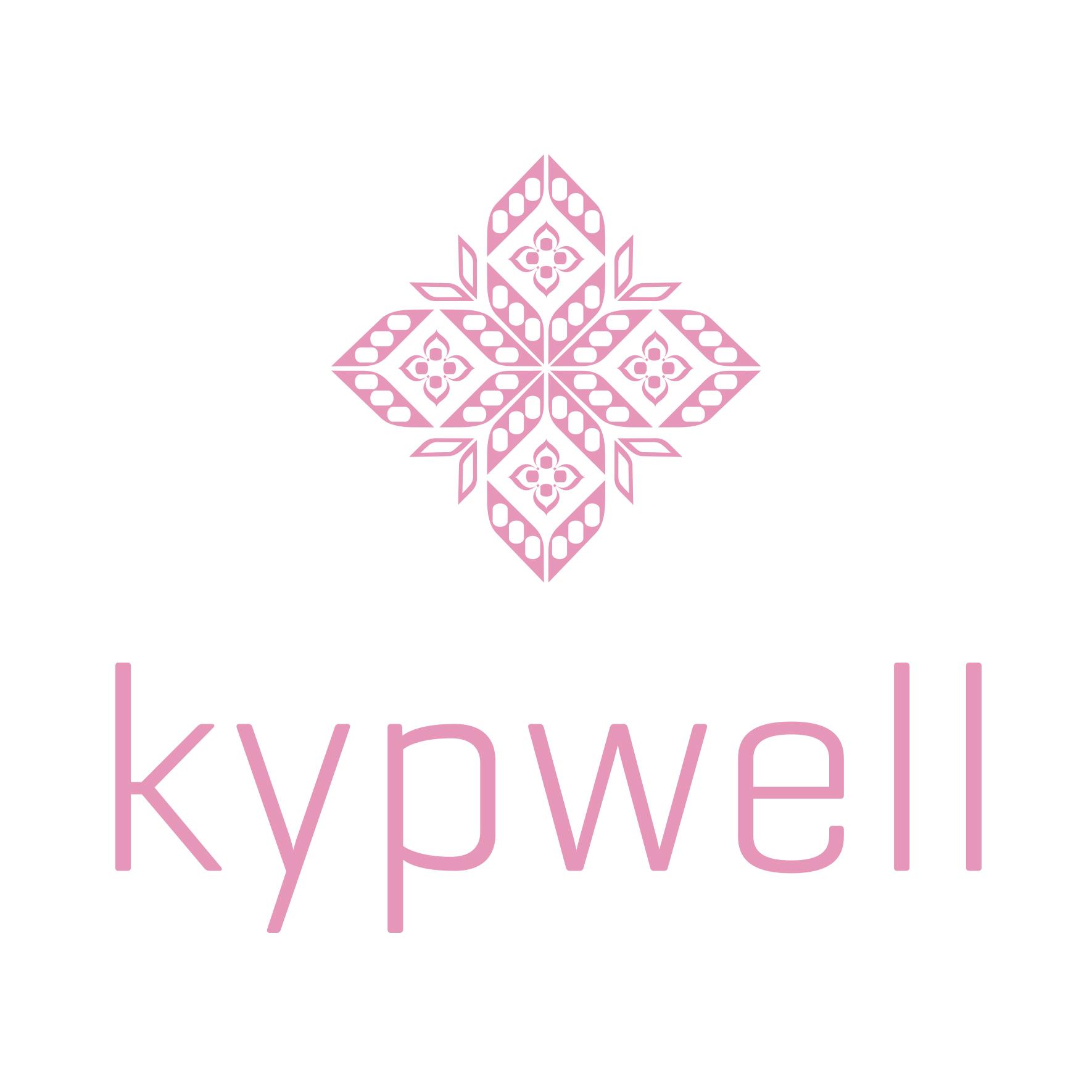 kypwell-logo-hight-res.jpg