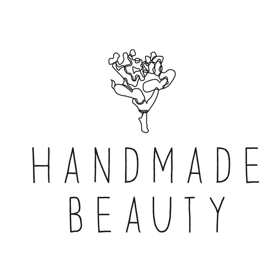 Hand Made Beauty.jpg
