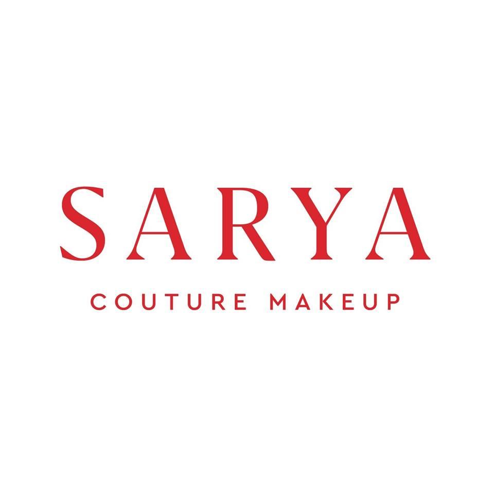 Sarya Logo 3.jpg