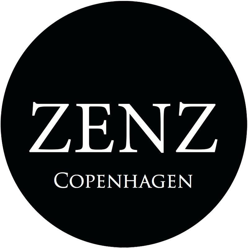 Zenz logo 2.jpg