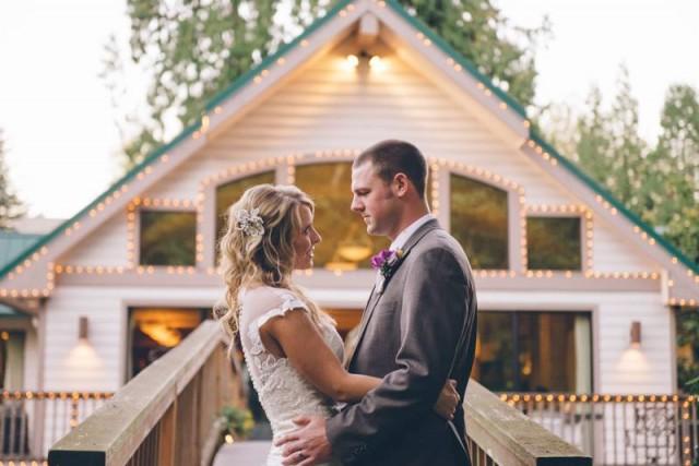 just-married-640x427.jpg