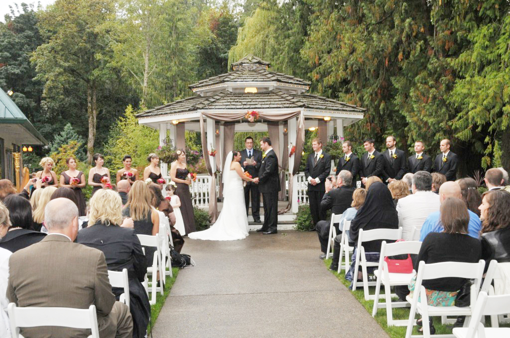 brides-choice-photography-outdoor-ceremony-upper-gazebo-1024x680.jpg