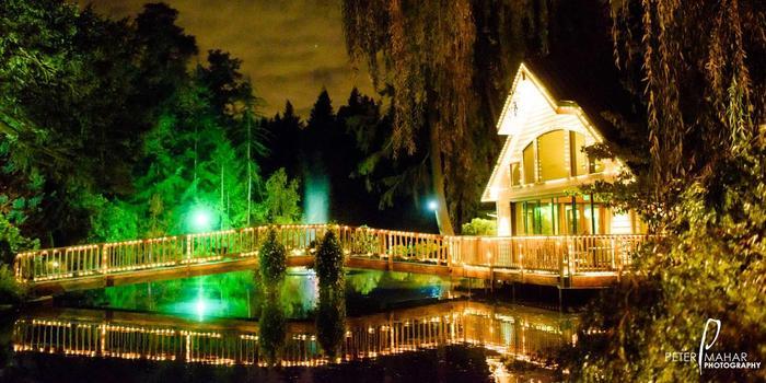 Lakeside-Gardens-Portland-OR-65adf43a-f0cf-4ac7-92af-ca5c266d9402_main.1543346111.jpg