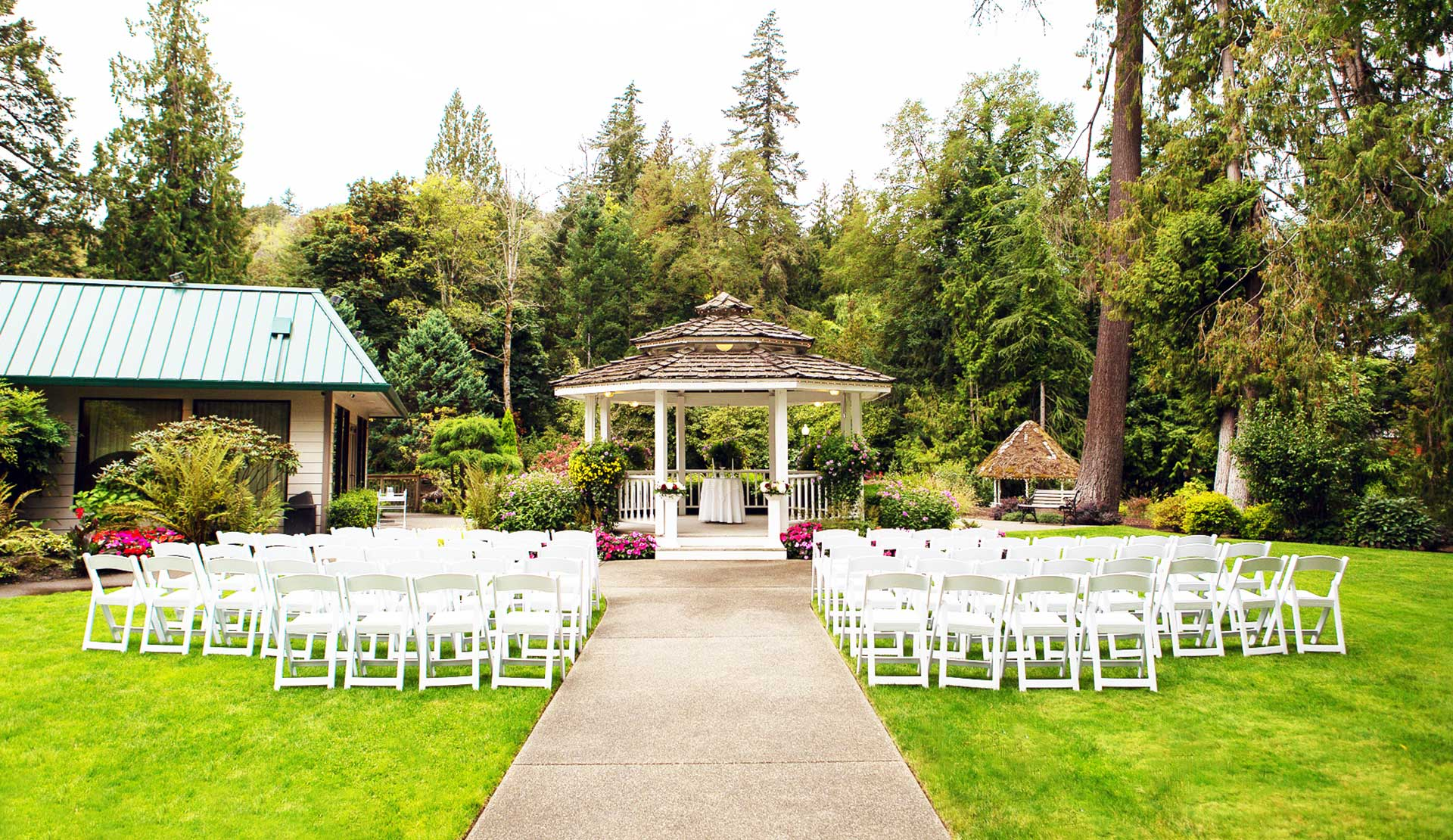 Lakeside Gardens Wedding And Events Venue Lakeside Gardens