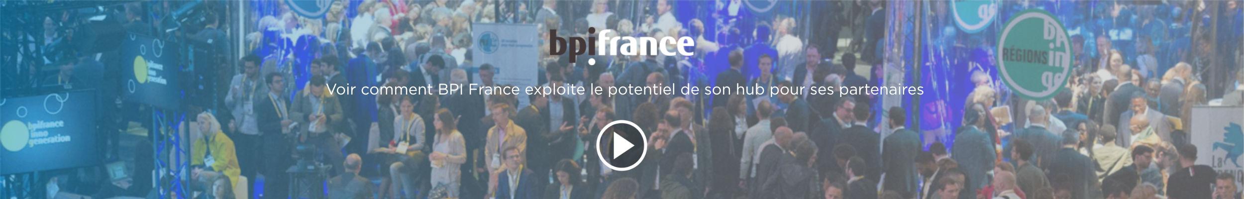 Bannière BPI.jpg