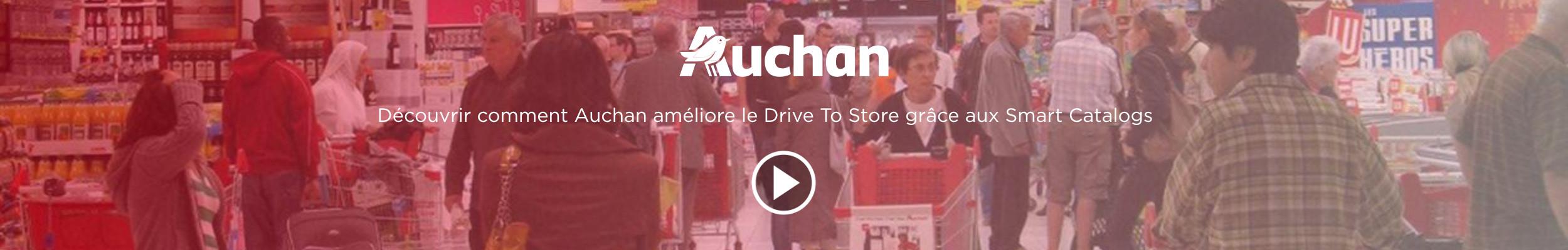 Bannière Auchan.jpg