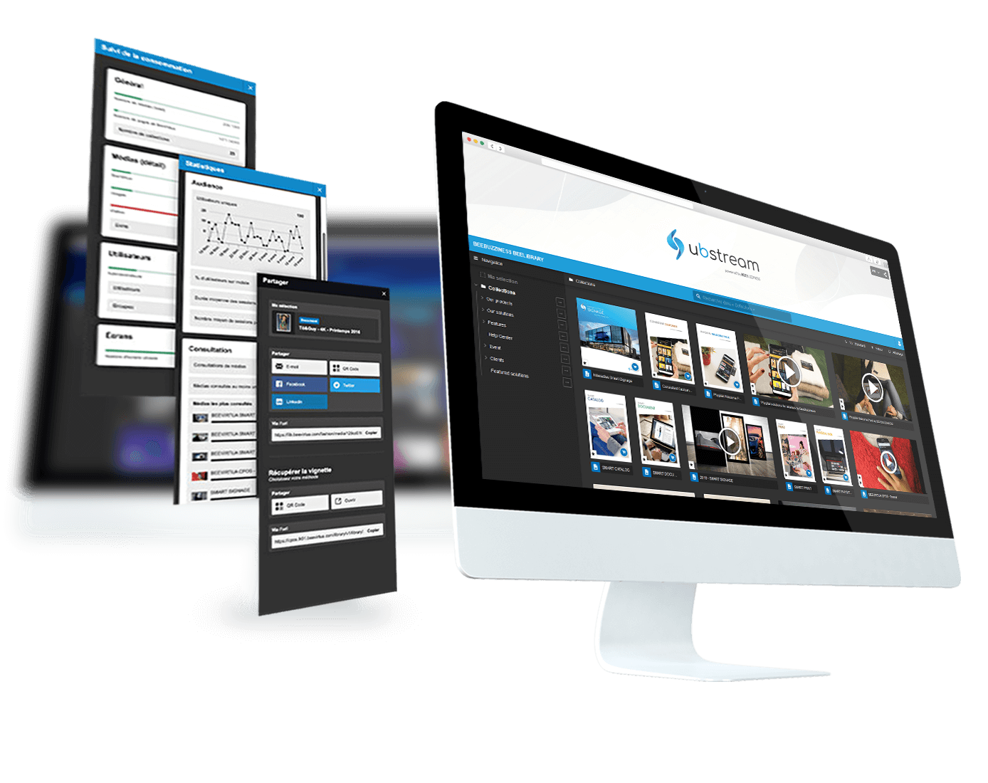 Ubstream-DAM-Print-On-Demand-Digital-Signage-Brand-Content-Manager.png