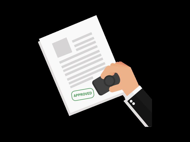 Des documents toujours à jour - Un fichier d'impression unique et certifié vous assure de restituer, à tout moment et dans tous les contextes, une information toujours à jour. Bénéficiez d'une chaîne d'impression et d'expédition certifiée et capable de restituer des documents dans leur qualité d'origine dans le monde entier.