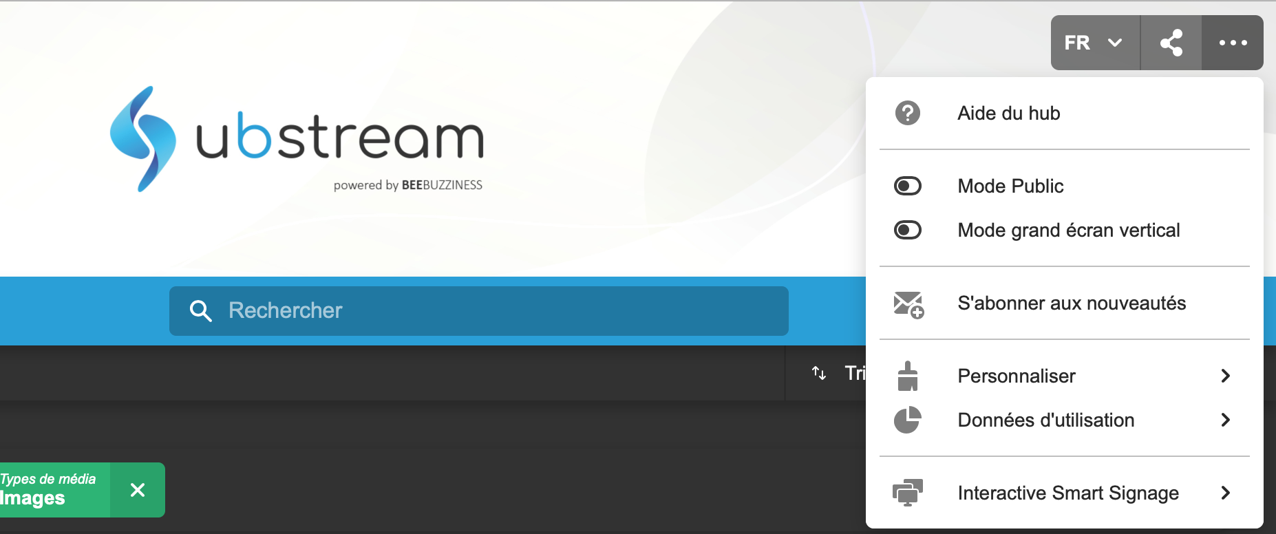 ubstream-menu-toolbox.png
