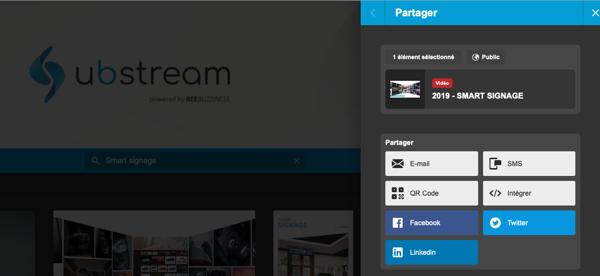 Ubstream-partage-sms.png