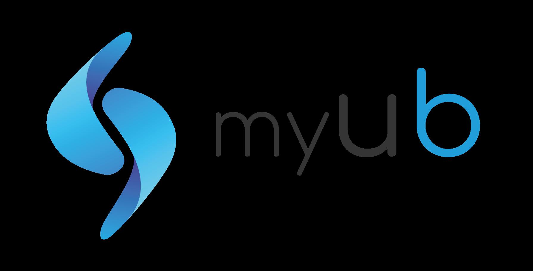 myub-logo-blue.png