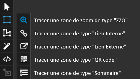 Outils de zone.png