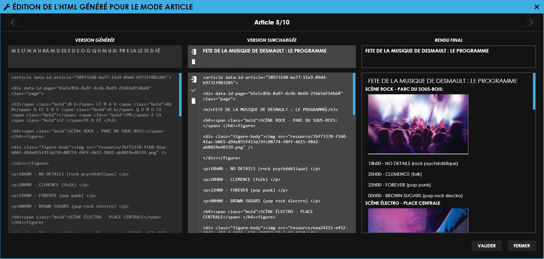 Panneau HTML.png