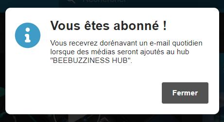 Notification Abonnement.png